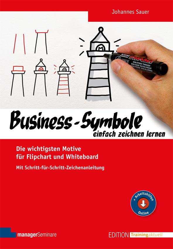 Umschlagbusiness-symbolev Final