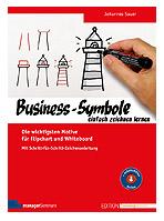 business-symbole